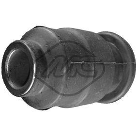 Lagerung, Lenker Innendurchmesser: 12mm, Ø: 31mm, Außendurchmesser 2: 35mm mit OEM-Nummer 7 673 581