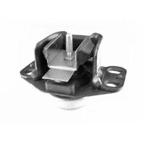 Soporte elástico, suspensión del motor con OEM número 7700 434 370