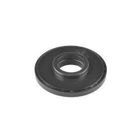 TEDGUM  00654575 Anti-Friction Bearing, suspension strut support mounting