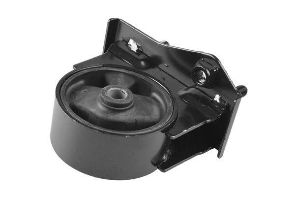 TEDGUM  00672222 Holder, engine mounting