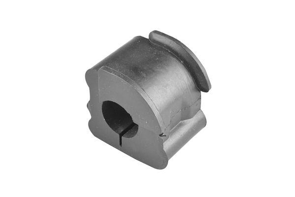 TEDGUM  00720122 Lagerung, Stabilisator Innendurchmesser: 16mm