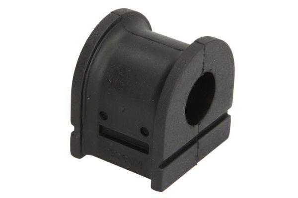 TEDGUM  00721521 Lagerung, Stabilisator