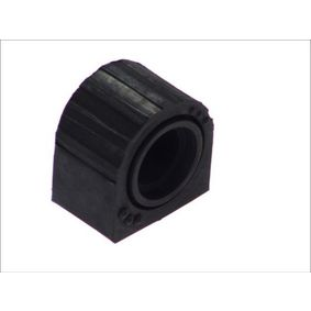 Lagerung, Stabilisator Ø: 23,6mm, Ø: 23,6mm, Ø: 23,6mm mit OEM-Nummer 1K0 411 303 BK