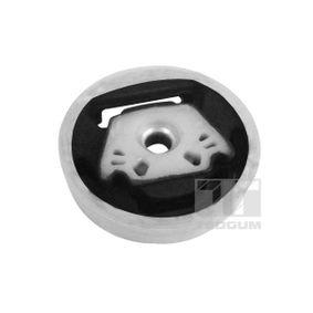 Suport motor Cauciuc/Metal cu OEM Numar 1K0 199 868 C