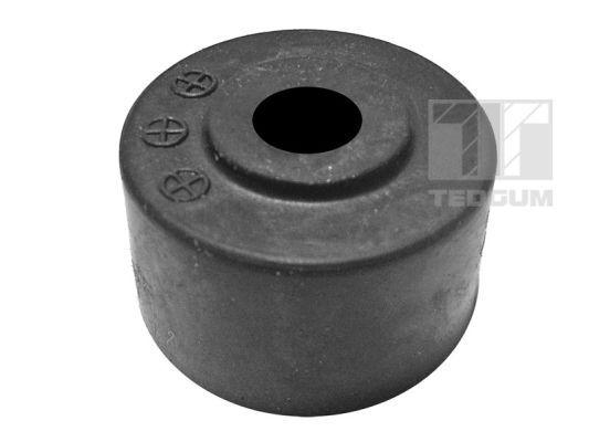 Lagerung, Stabilisatorkoppelstange TEDGUM 00746218 Bewertung