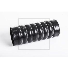 PETERS ENNEPETAL  008.163-00A Kabelsatz, Außenspiegel