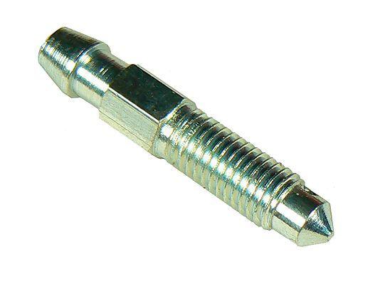 METZGER  0087 Entlüfterschraube / -ventil