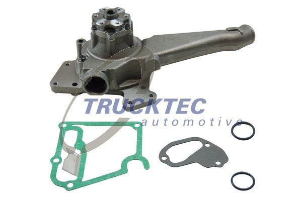 TRUCKTEC AUTOMOTIVE  01.19.233 Wasserpumpe