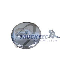 Verschluss, Kraftstoffbehälter mit OEM-Nummer A 000 471 12 30