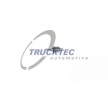 OEM Switch, reverse light TRUCKTEC AUTOMOTIVE 0142059