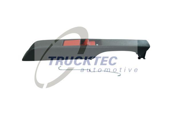TRUCKTEC AUTOMOTIVE  01.53.096 Armstöd