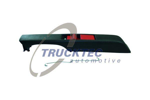 TRUCKTEC AUTOMOTIVE  01.53.097 Armstöd