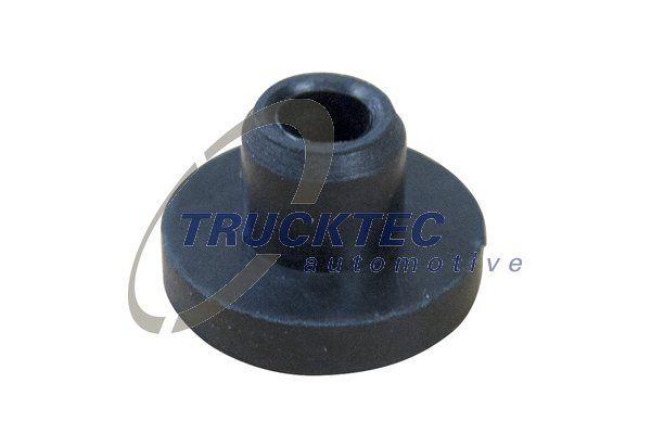 TRUCKTEC AUTOMOTIVE  01.63.006 Dichtung, Waschwasserpumpe / Waschwasserbehälter