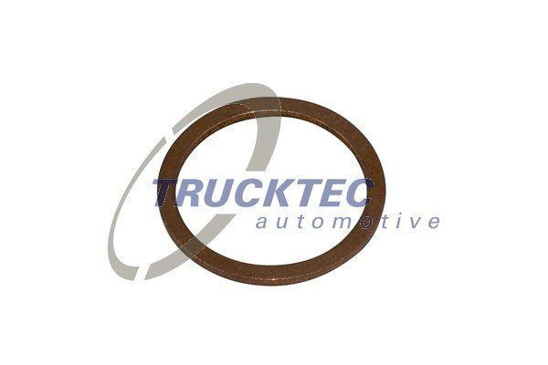 TRUCKTEC AUTOMOTIVE  01.67.040 Dichtring