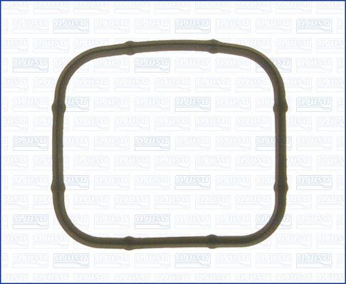 AJUSA  01158800 Dichtung, Ansaugkrümmer Dicke/Stärke: 1mm