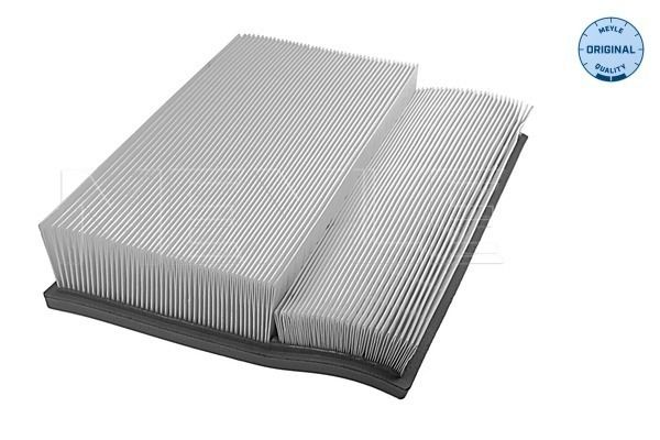 Luftfilter MEYLE 012 094 0045 Bewertung