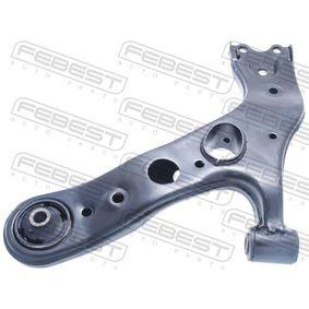 Barra oscilante, suspensión de ruedas 0124-ACA30RH RAV 4 III (ACA3_, ACE_, ALA3_, GSA3_, ZSA3_) 2.5 4WD ac 2011