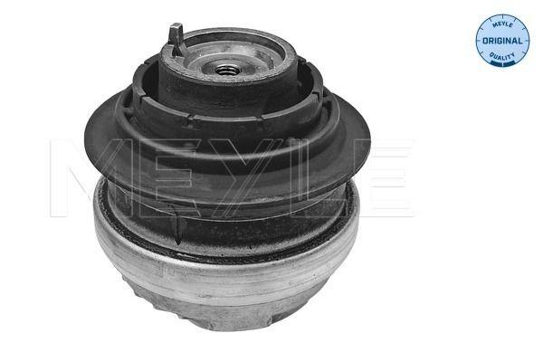 014 024 0066 für Motor MEYLE-ORIGINAL Quality Hinten MeyleLagerung