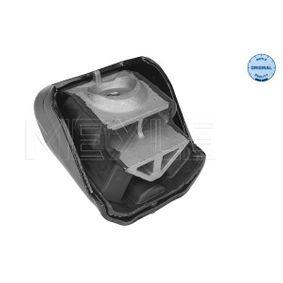 Lagerung, Motor 014 024 1074 CRAFTER 30-50 Kasten (2E_) 2.5 TDI Bj 2013