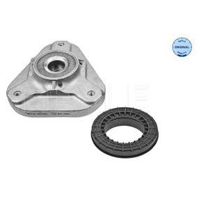 Repair Kit, suspension strut 014 641 0004/S E-Class Saloon (W212) E 350 CDI 3.0 MY 2013