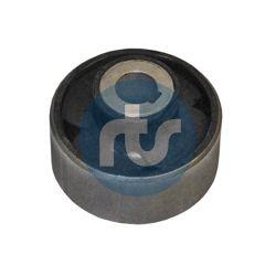 RTS  017-00167 Lagerung, Lenker Ø: 60,6mm, Innendurchmesser: 14,6mm
