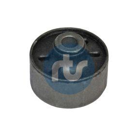 Control Arm- / Trailing Arm Bush Ø: 60mm, Inner Diameter: 12,1mm with OEM Number 5458407000