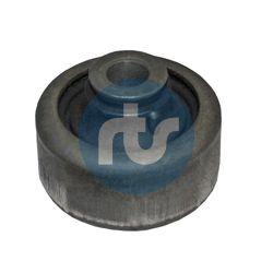 RTS  017-00444 Lagerung, Lenker Ø: 57mm, Innendurchmesser: 12mm