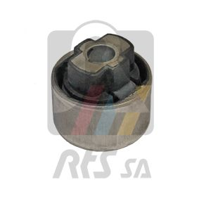Suspensión, Brazo oscilante Ø: 74,5mm, Diám. int.: 19,8mm con OEM número 50705197