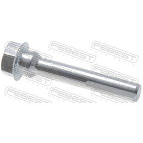 Guide Bolt, brake caliper 0174-GX100F RAV 4 II (CLA2_, XA2_, ZCA2_, ACA2_) 2.0 MY 2003