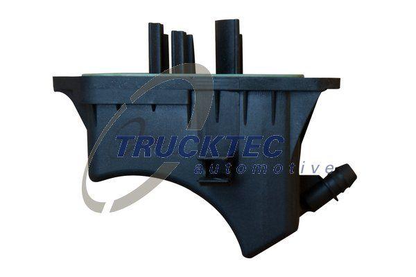 TRUCKTEC AUTOMOTIVE  02.10.190 Valve, engine block breather