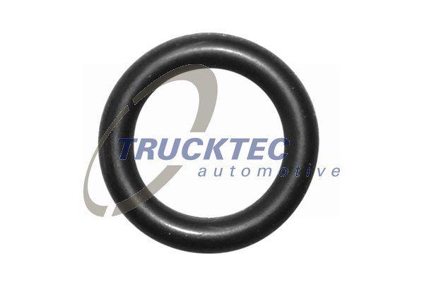 TRUCKTEC AUTOMOTIVE  02.13.122 Junta, tubería de combustible