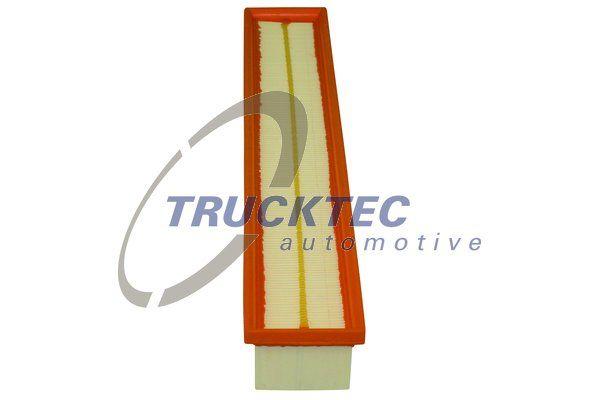 TRUCKTEC AUTOMOTIVE  02.14.179 Luftfilter