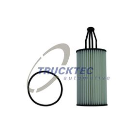 Oil Filter 02.18.148 E-Class Saloon (W212) E 400 3.5 4-matic (212.099) MY 2015