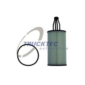 TRUCKTEC AUTOMOTIVE  02.18.148 Ölfilter