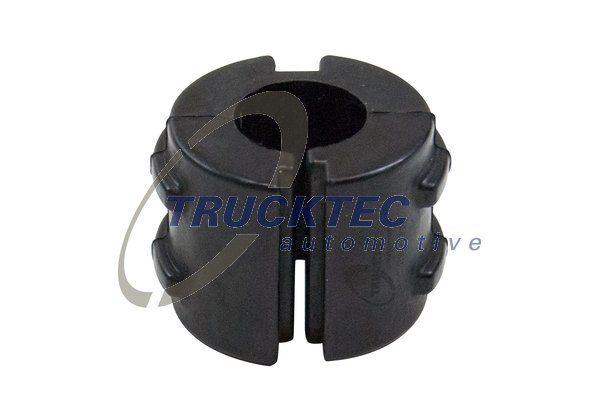 TRUCKTEC AUTOMOTIVE  02.30.308 Soporte, estabilizador Diám. int.: 29,5mm