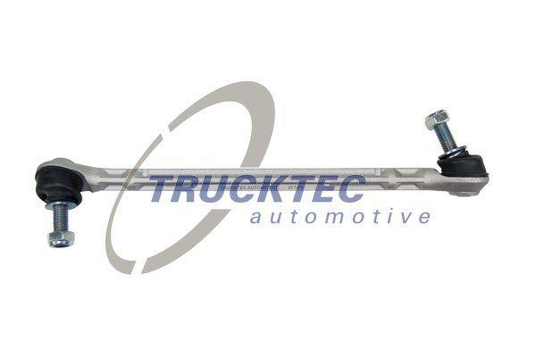 TRUCKTEC AUTOMOTIVE  02.30.371 Koppelstange