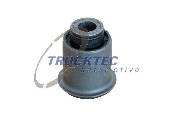 TRUCKTEC AUTOMOTIVE  02.31.333 Lagerung, Lenker