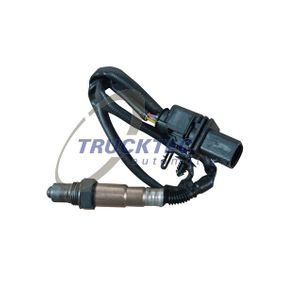 Lambda Sensor Cable Length: 550mm with OEM Number 68012050AA