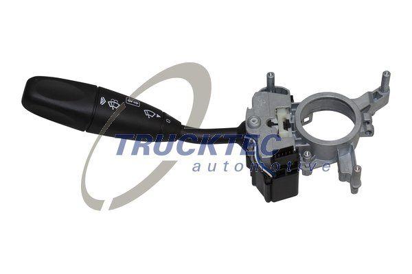 TRUCKTEC AUTOMOTIVE  02.42.099 Steering Column Switch