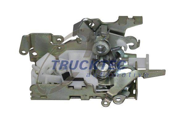 TRUCKTEC AUTOMOTIVE  02.53.170 Door Lock