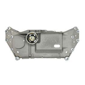 Спомагателна рамка / носеща конструкция на двигателя 0206-05-9524005P Golf 5 (1K1) 1.9 TDI Г.П. 2006