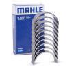 Kurbelwellenlager RENAULT TWINGO 2 (CN0) 2017 Baujahr 021 HS 20154 000