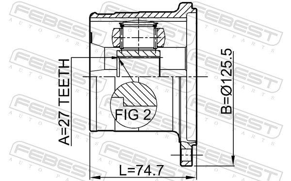 Schema Impianto Elettrico Nissan Terrano 2