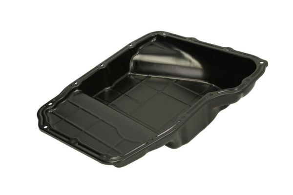 Oil Pan, automatic transmission 0216-00-0950475P BLIC 0216-00-0950475P original quality