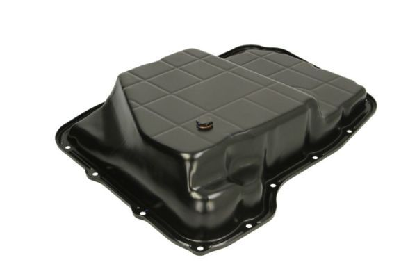 Oil Pan, automatic transmission BLIC 0216-00-0950475P rating