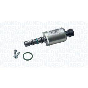Valve Unit, aut. transm. hydraulic unit 023000002010 PANDA (169) 1.2 MY 2008