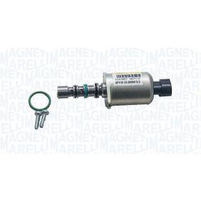 Valve Unit, aut. transm. hydraulic unit 023000003010 PANDA (169) 1.2 MY 2012
