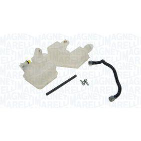 Valve Unit, aut. transm. hydraulic unit 023000006010 PANDA (169) 1.2 MY 2014