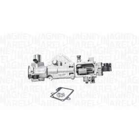 Valve Unit, aut. transm. hydraulic unit 023000007010 PANDA (169) 1.2 MY 2004