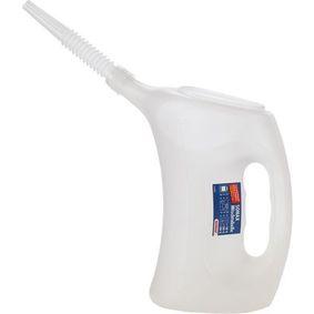SONAX 02325050 експертни познания